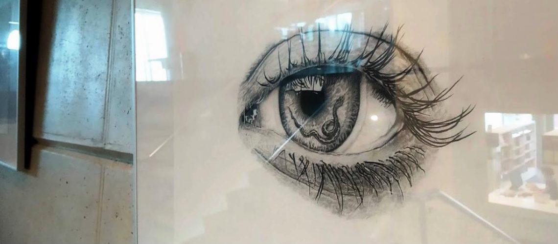 Augen 2021